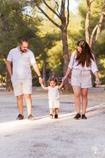 Séance famille Figuerolles en HD (50)