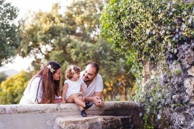Séance famille Figuerolles en HD (99)